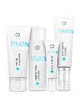 Lifevantage-truescience-regimen