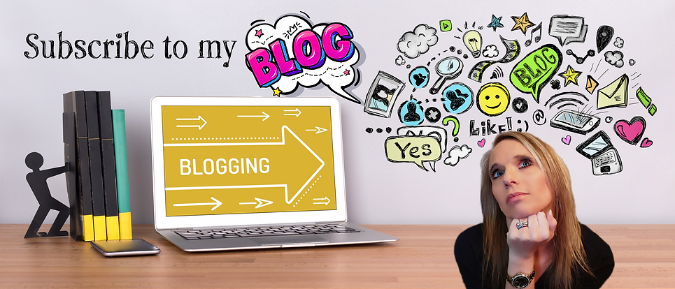 BlogdeskMaster.png