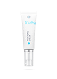 Lifevantage-truescience-anti-aging-cream