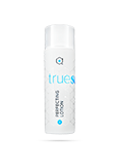 Lifevantage-truescience-perfecting-lotion