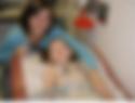 Dr. Siller: Cardiologo pediatra en Monterrey. Diagnóstico de arritmias y soplos  ecocardiograma