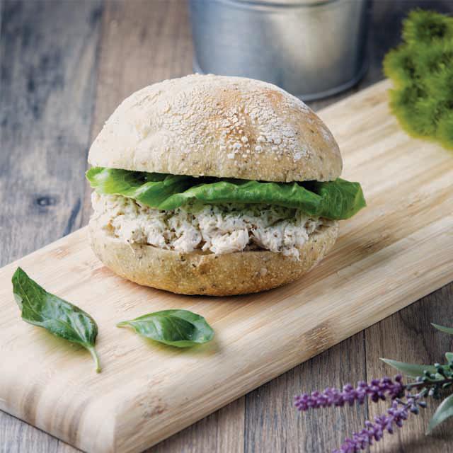 "alt=""sandwich bread supply"""