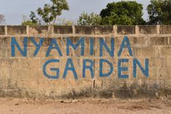Nyamina Garden (15)
