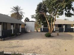 Nyamina Garden