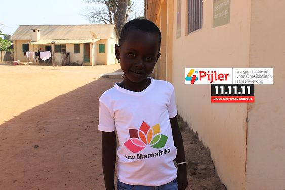 Mamafrika 2019 (12).JPG