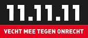 logo-11-kleur-500x217-RGB-72dpi.jpg