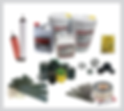Spare part and Accessories-05-05.png