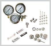 Pressure-Gauge-&-HYD-Accesories.jpg