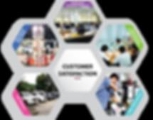 company-profile2.png