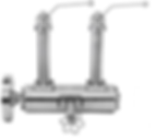Cryogenic Valves 4.png