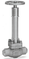Cryogenic Valves 9.png