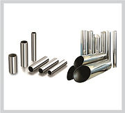 7-Seamless-Stainless-Steel-tube.jpg