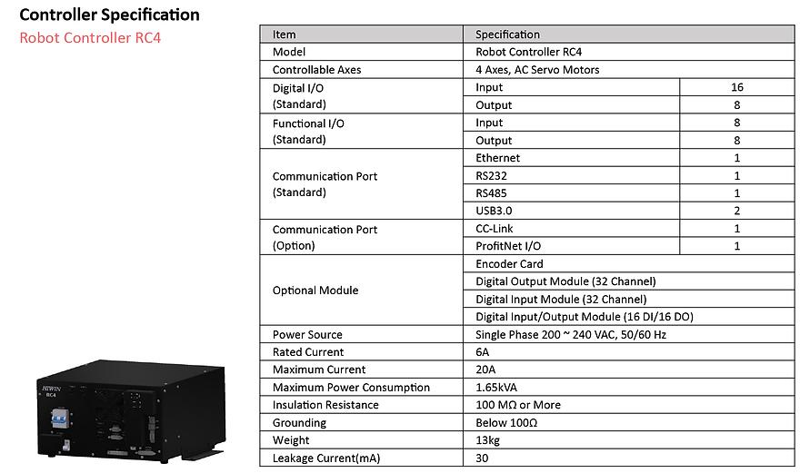 SCARA LU Series-controller-01.png