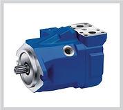 hydraulic-motor.jpg