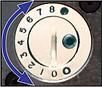 Shock Absorber-17.png