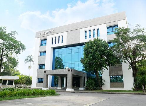 ตึกบริษัท2.jpg