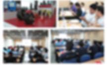 Seminar-PNE-Pneumatic-Grippers-&-Vacuum-