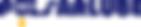 Pulsarlube logo.png