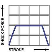 Shock Absorber-12.png