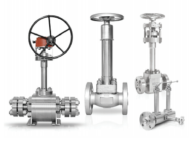 [BMT]Swing-out Ball Valve-02.png