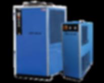DIT-Air-Dryer-2.png