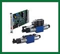 Hydraulic-Proportional-Valves-Technology