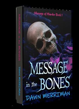 bones paperback mock up single trans.png