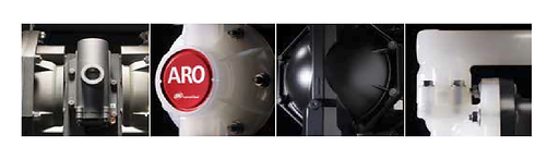 Diaphragm-ARO-05.png