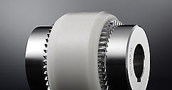 Gear couplings.jpg