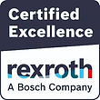 Certificate Excellence REXROTH.jpg