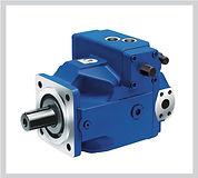 Hydraulic-Pump.jpg