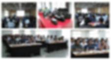 Seminar-PUM-Basic-Hydraulic-for-Industri