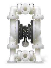 Diaphragm-ARO-04.png