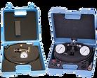Accumulator-Accessories-Charging-Sets_zm