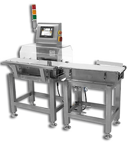 Check Weigher3.png
