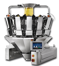 Multihead Weigher.png