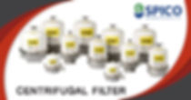 Product-highlight-FTR.jpg