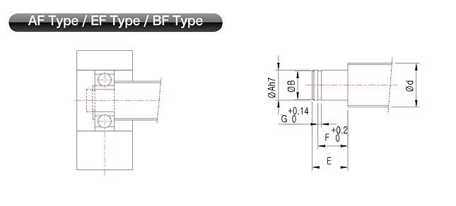 machine bk-bf1-02.jpg