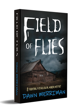FLIES paperback single mock up trans png