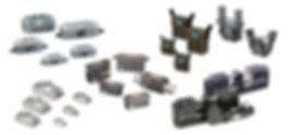 PHD-ALL-2.jpg