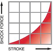Shock Absorber-3.png