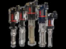 Piston Pumps Group.png