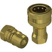 hnv-brass-1-ico.jpg