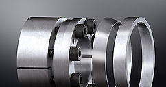 Internal clamping sets.jpg