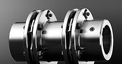 Steel lamina couplings.jpg