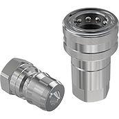 hnv-stainless-steel-1-ico.jpg