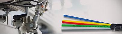 pneumatics_thermoplastic_tubing_hose_ZEC