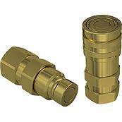 2FFI brass.jpg