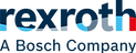 Rexroth New logo.png