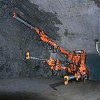 mining_482w.jpg